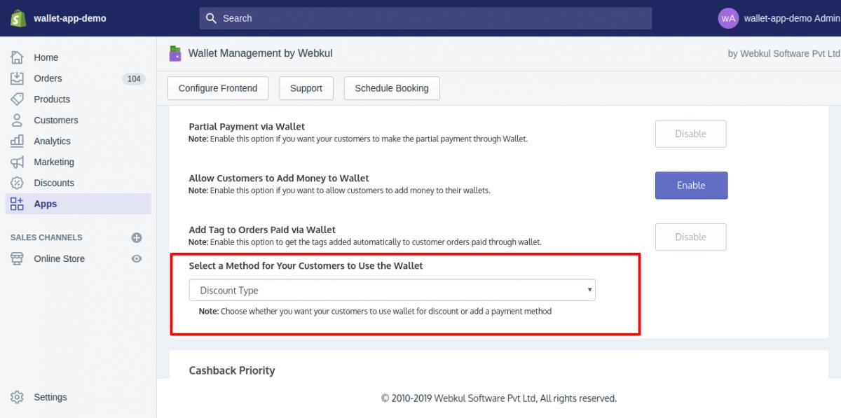 wallet-app-demo-Wallet-Management-by-Webkul-Shopify-7
