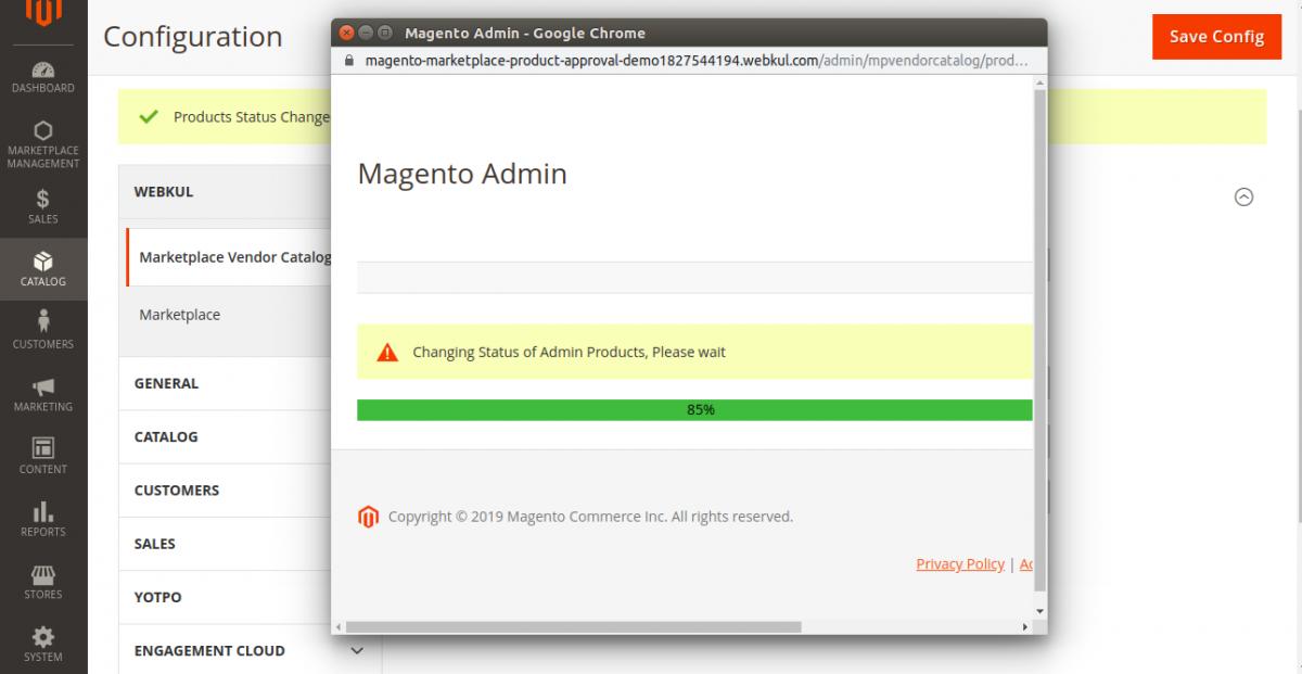 webkul-magento2-b2b-wholesale-marketplace-admin-change-status