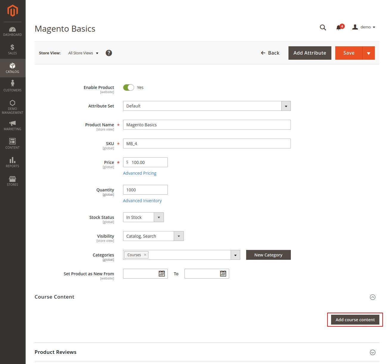 webkul-magento2-learning-management-marketplace-new-course-product-3