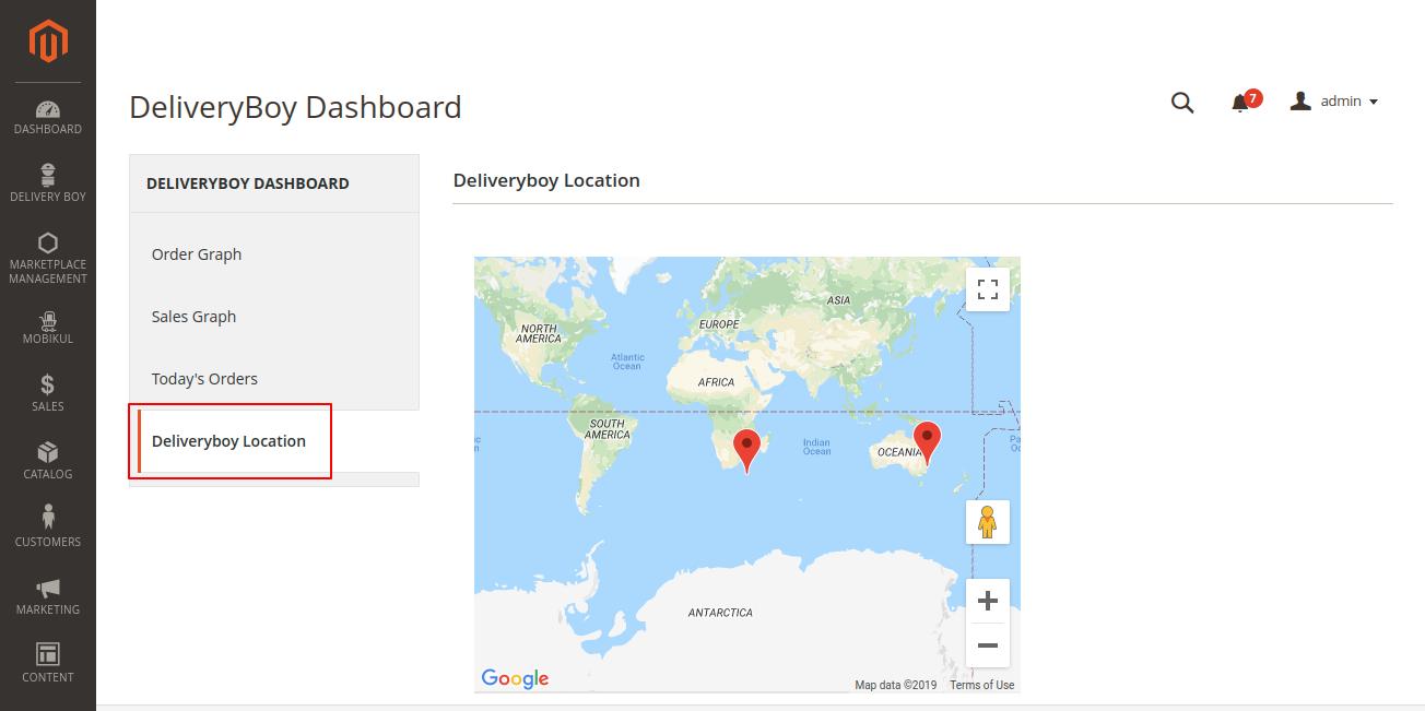 webkul-magento2-mobikul-delivery-boy-app-location-tab