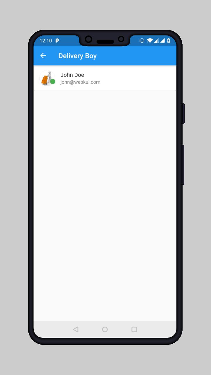 webkul_cs-cart-delivery-boy-app_assign-orders