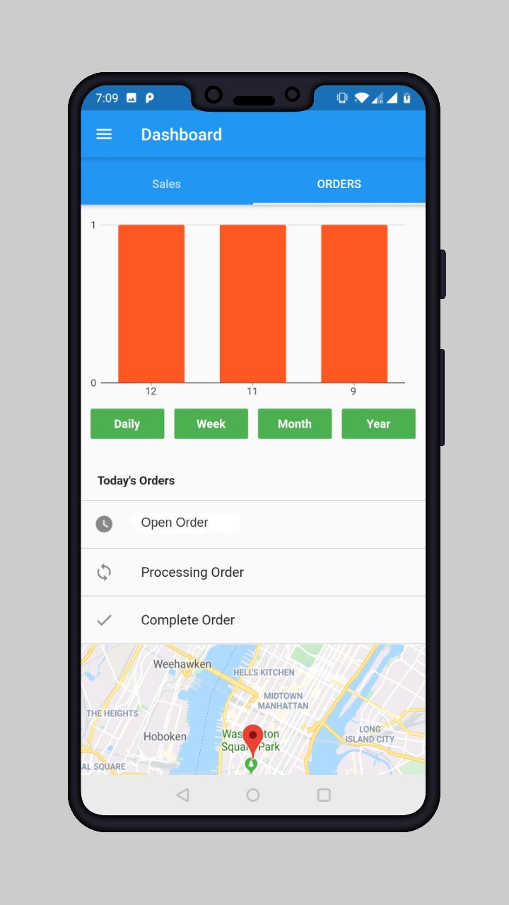 webkul_cs-cart-delivery-boy-app_dashboard-order-admin