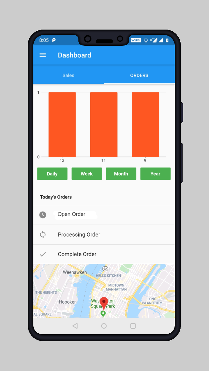webkul_cs-cart-delivery-boy-app_dashboard-order-delivery-boy