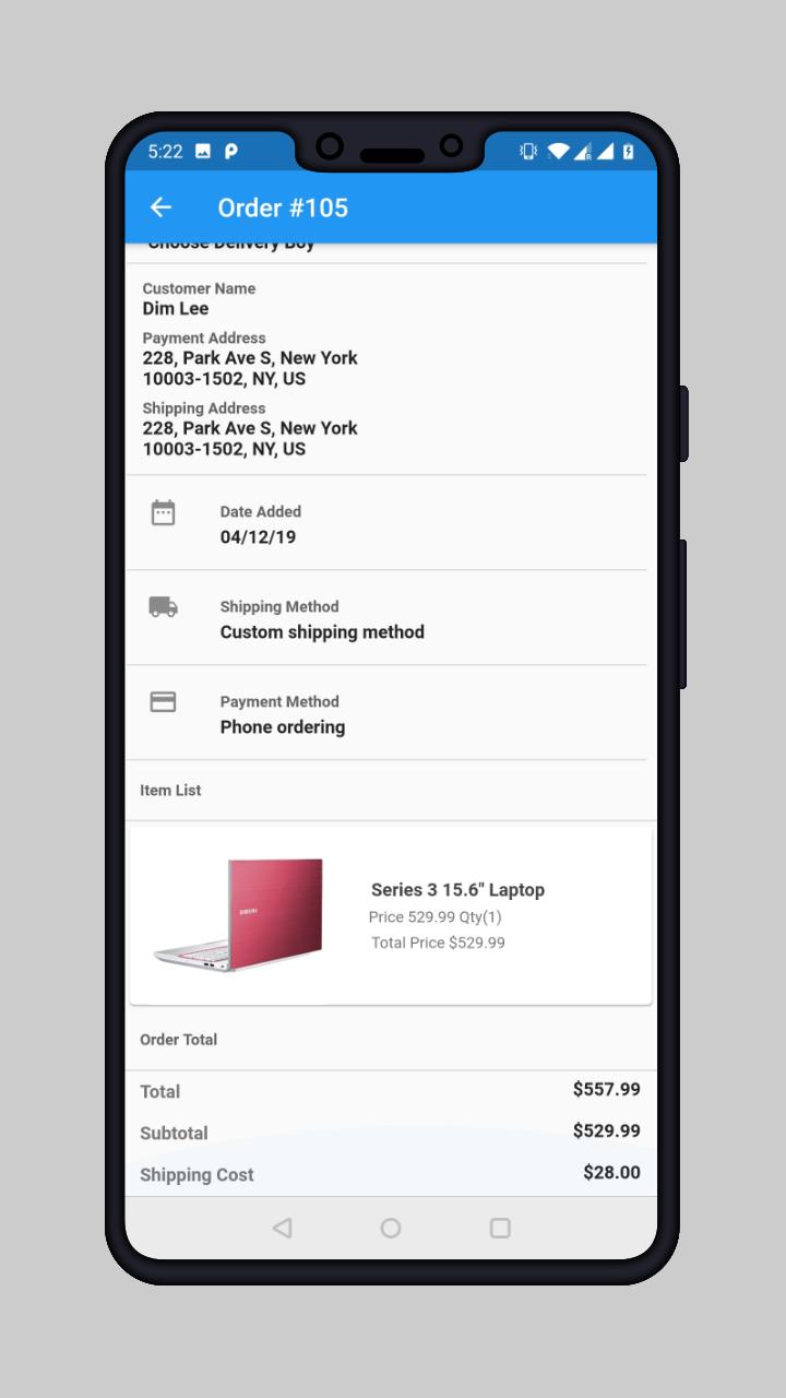 webkul_cs-cart-delivery-boy-app_open_order-iind-1