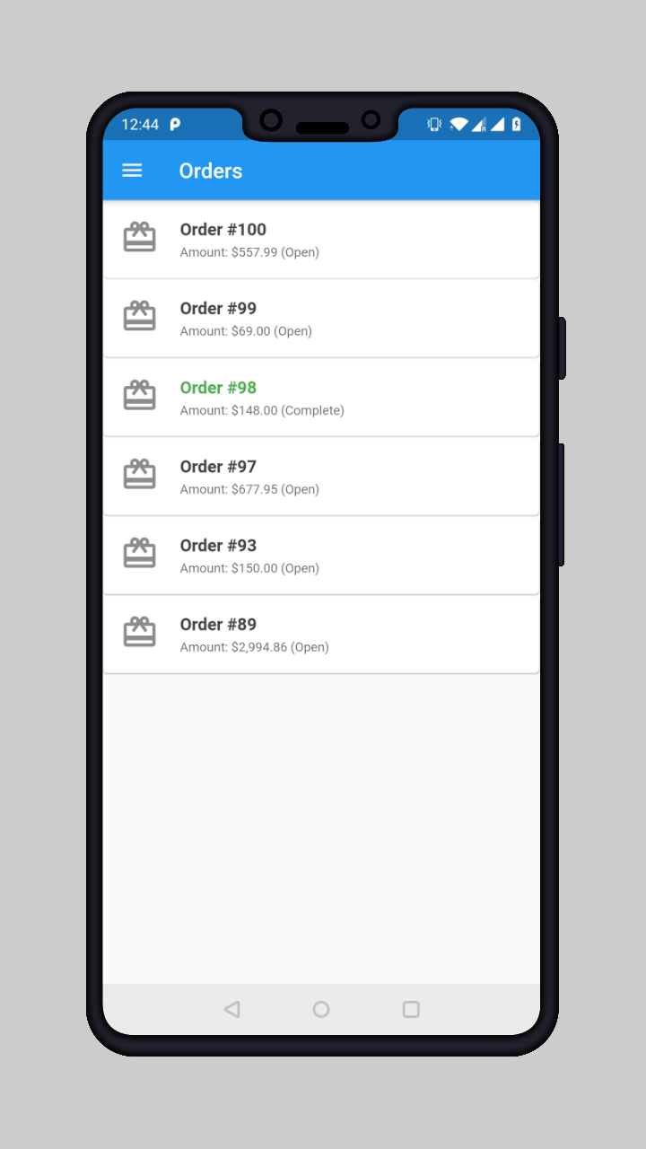 webkul_cs-cart-delivery-boy-app_orders-assign-delivery-boy