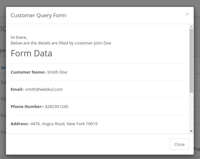 webkul_opencart-form-builder-data-1