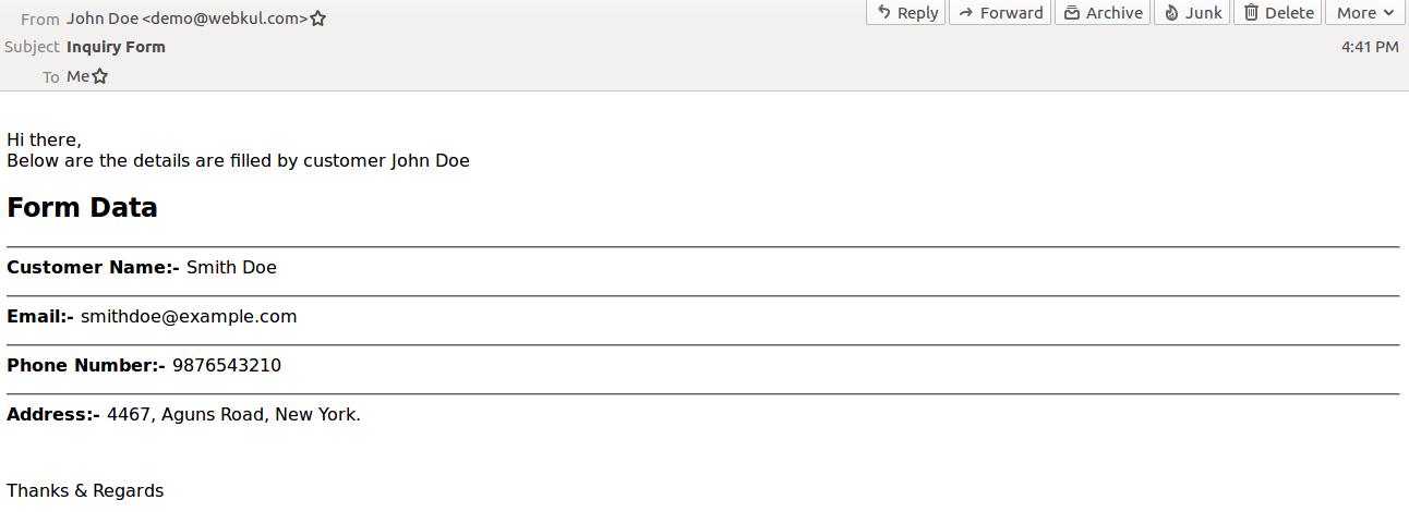 webkul_opencart-form-builder-emails-1