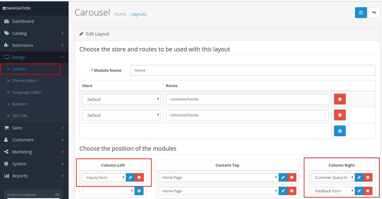 webkul_opencart-form-builder-layouts