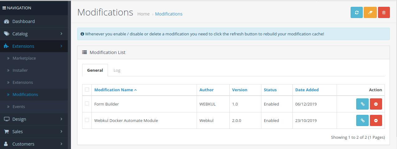 webkul_opencart-form-builder-modification