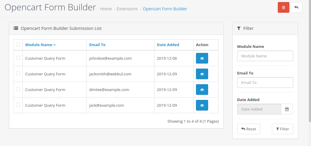 webkul_opencart-form-builder-submitted_data-1