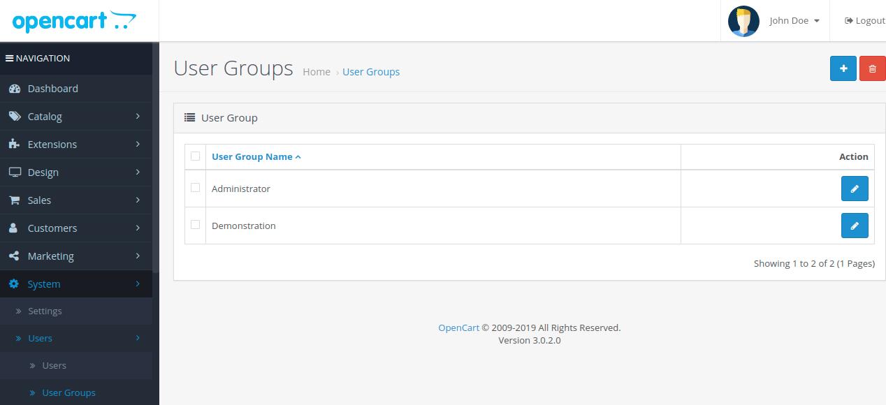 webkul_opencart-form-builder_user-group