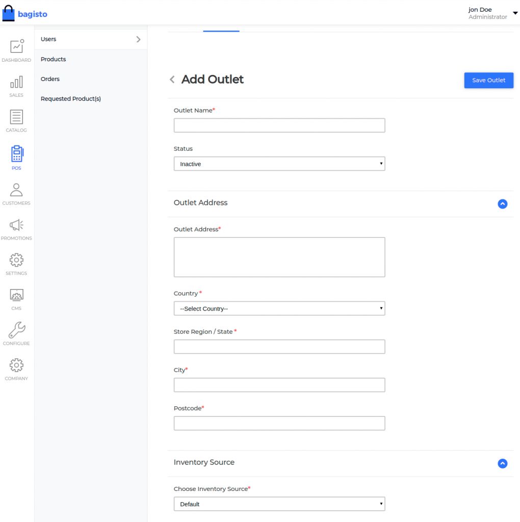 Add-Outlet-laravel-SaaS-Pos-8