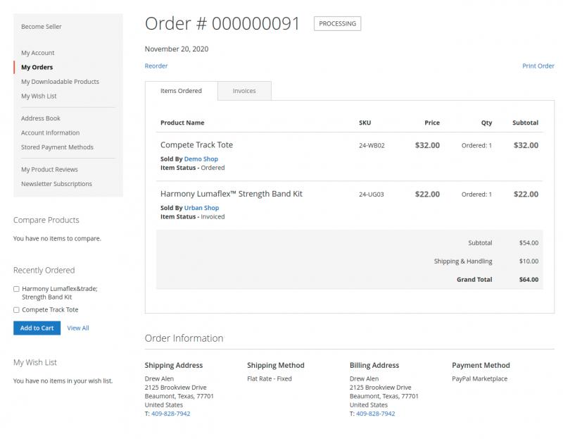 Full_order_details