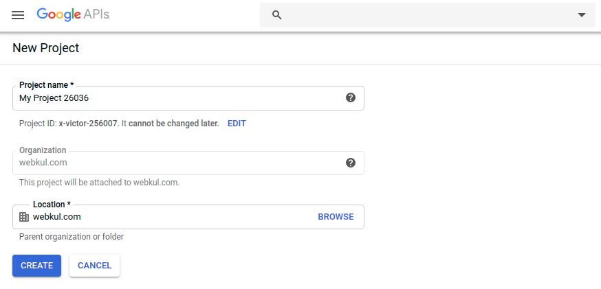 Google-API-step-2