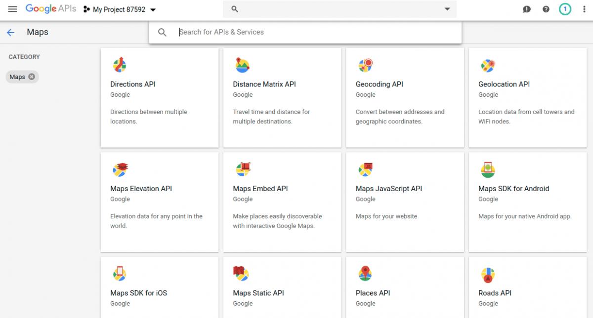 Google-API-step-4-1200x644-1