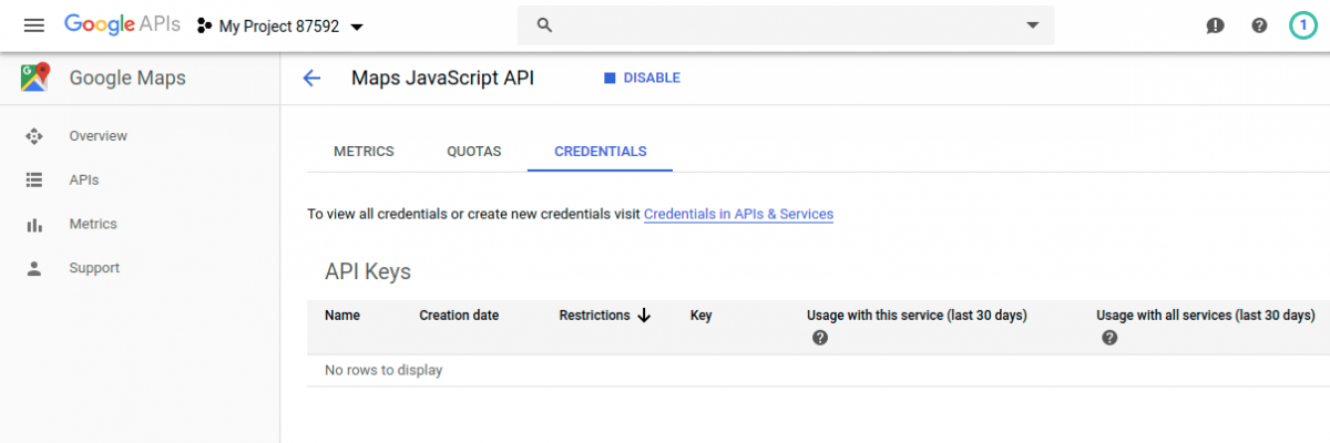 Google-API-step-6-1200x400-1