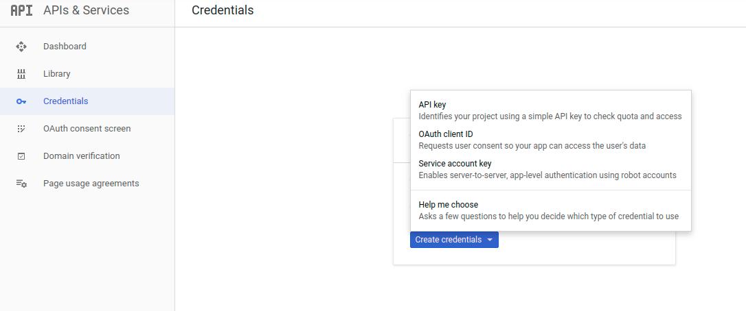 Google-API-step-7