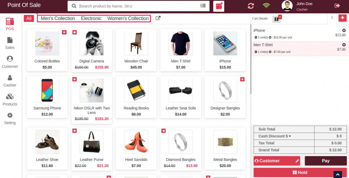 Laravel-eCommerce-POS-Saas-image-4