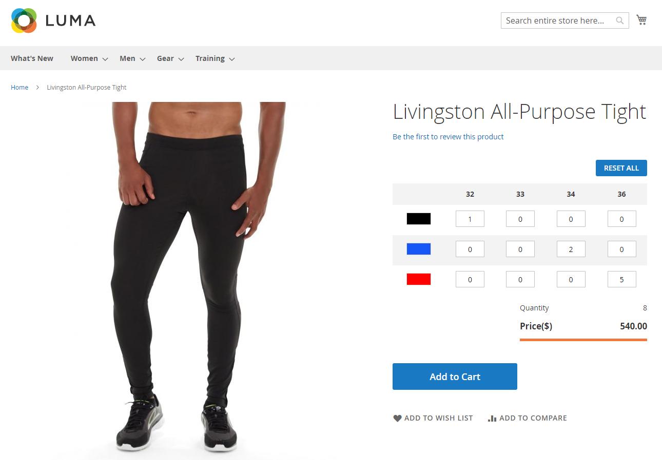 Livingston-All-Purpose-Tight-1-1
