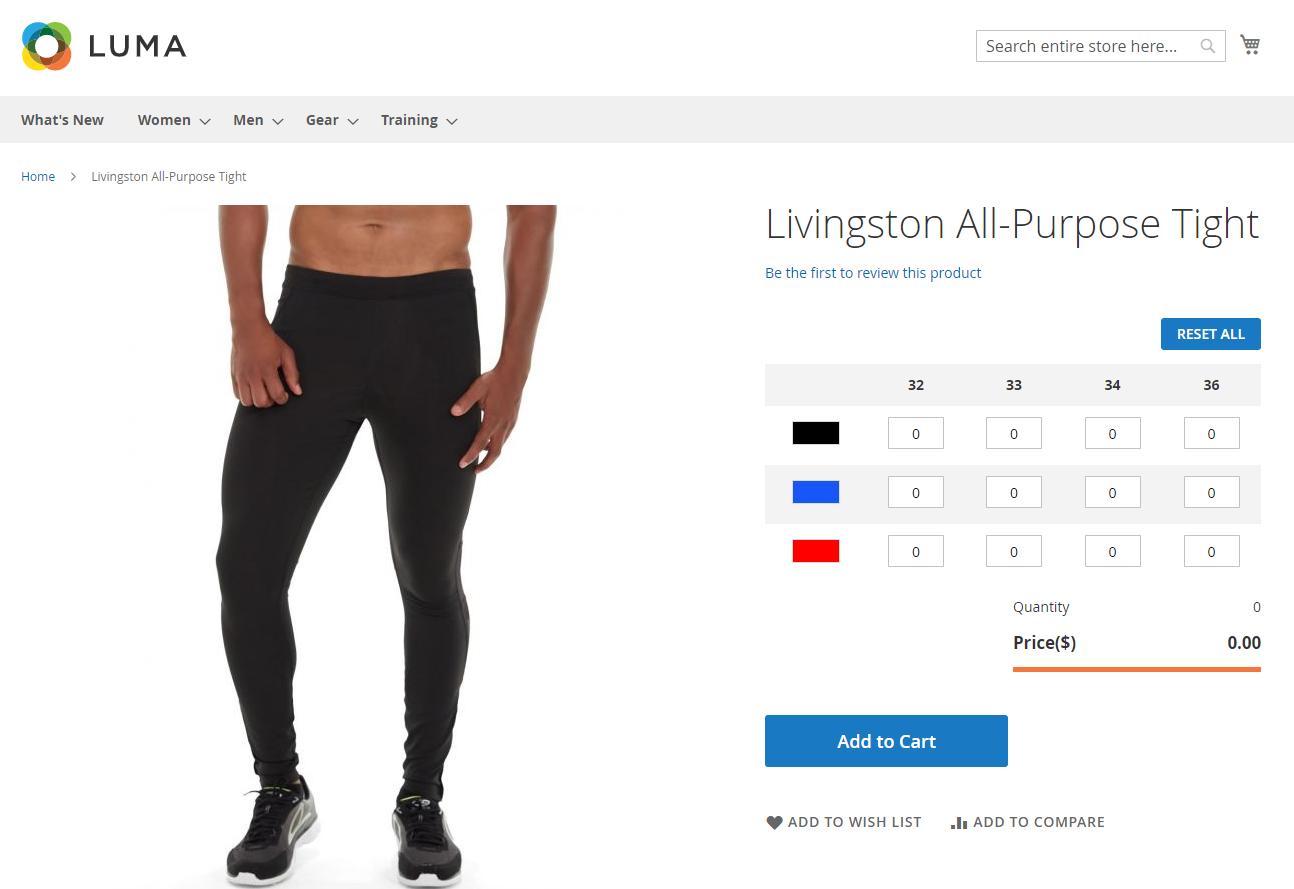 Livingston-All-Purpose-Tight-3