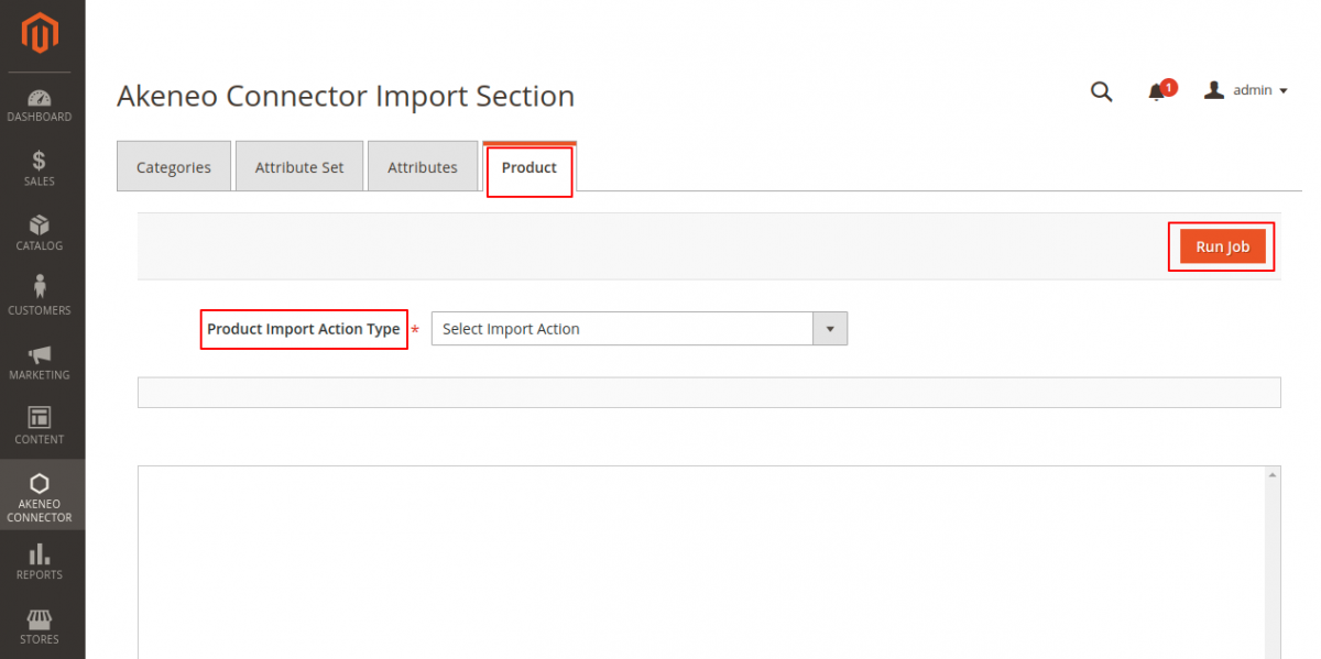 Magento-2-Akeneo-connector-import-product-execution-31
