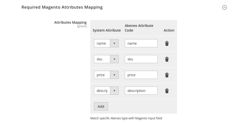 Magento-2-Akeneo-connector-required-attribute-6.png