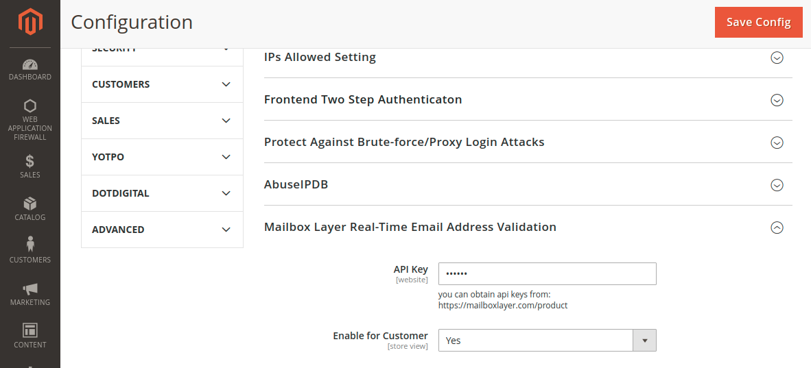 Mailbox-Layer-Real-Time-Email-Address-Validation-1