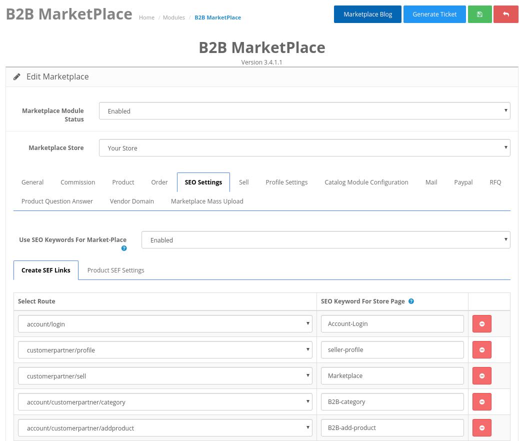 Opencart_B2B_Marketplace_seo_configuration5