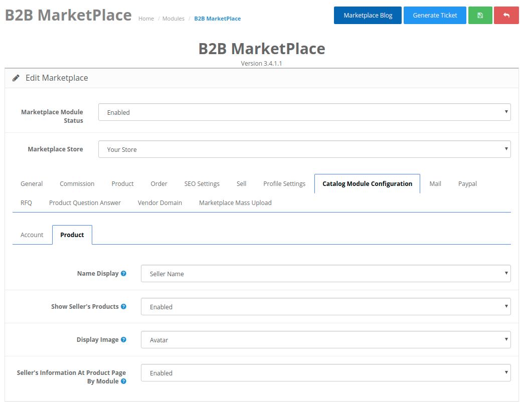 Opencart_B2B_Marketplace_setting_catalog-product_configuration11