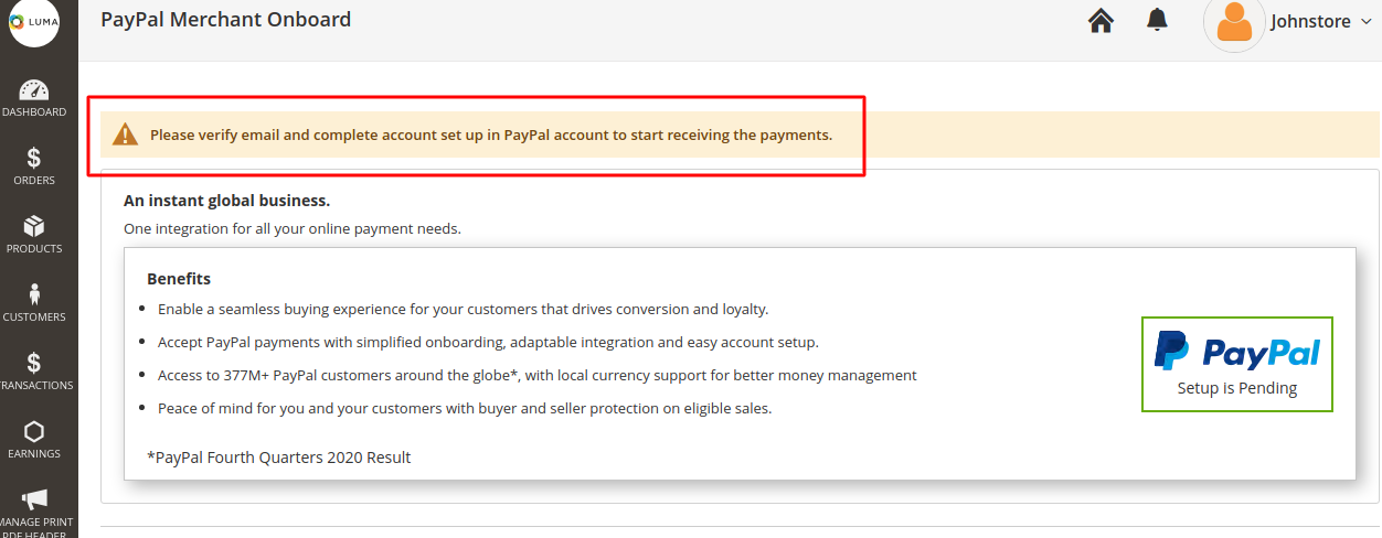 Paypal_config_img_8