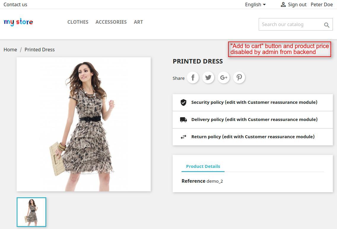 Printed-Dress-3