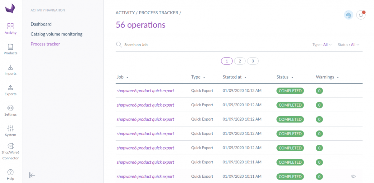 Process-tracker-4