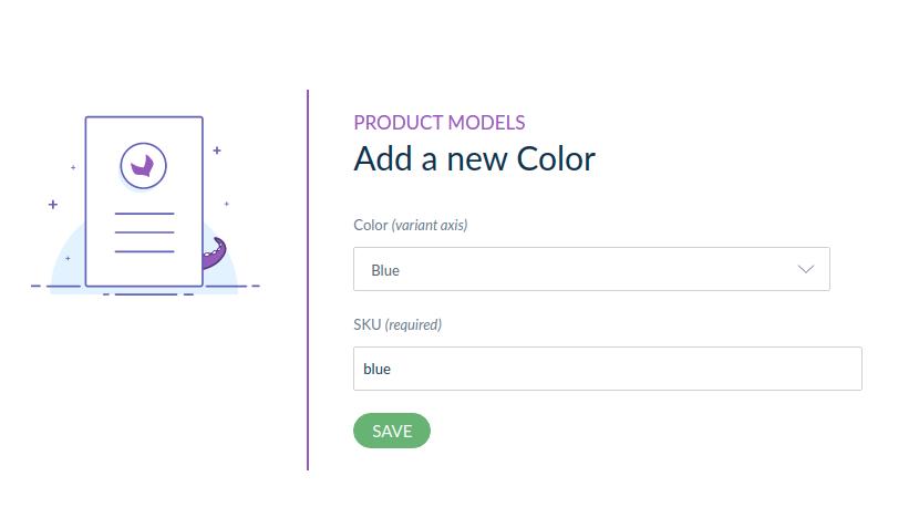 Product-model-blacktop-Edit-1