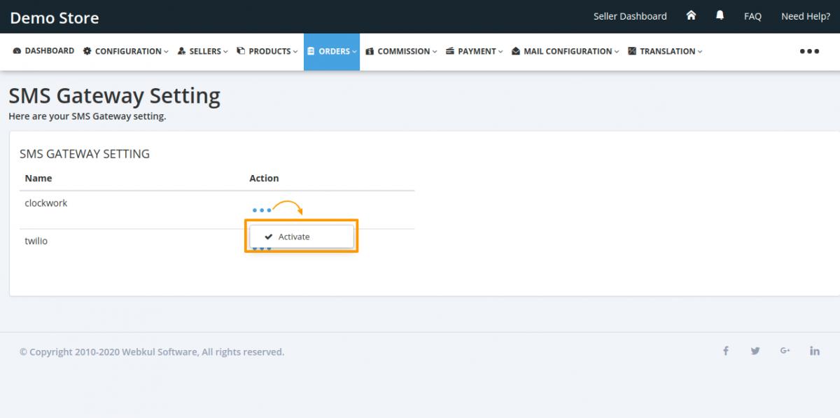 SMS-Gateway-Setting-Admin-1