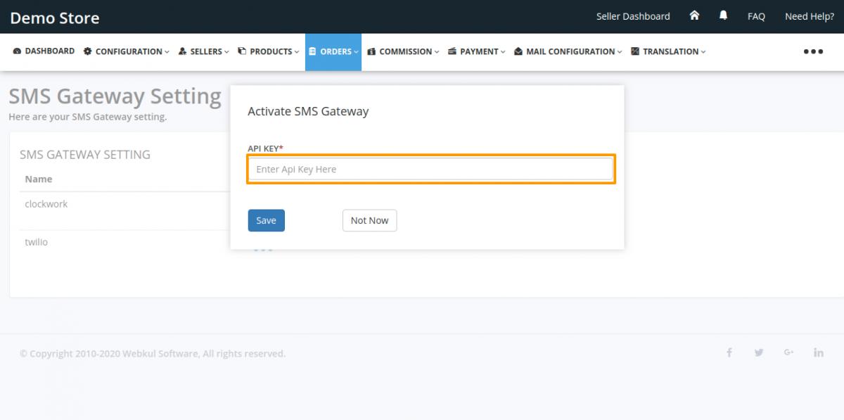 SMS-Gateway-Setting-Admin-2