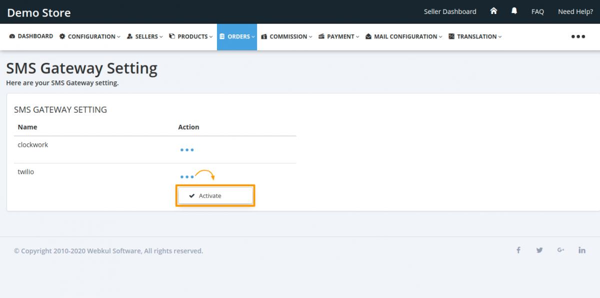 SMS-Gateway-Setting-Admin-3