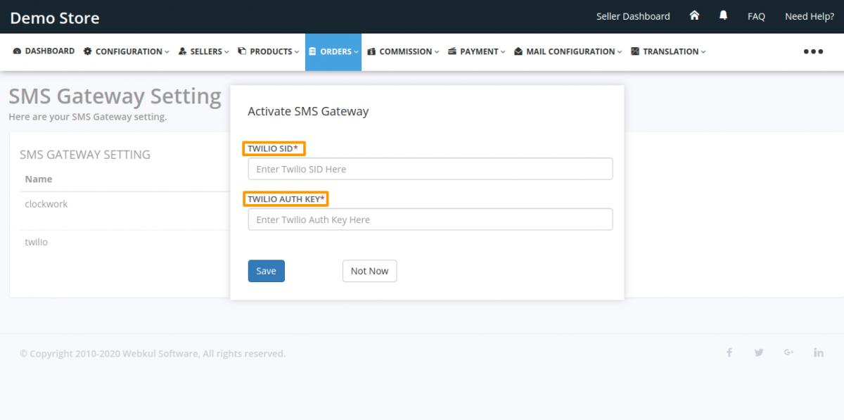 SMS-Gateway-Setting-Admin-4