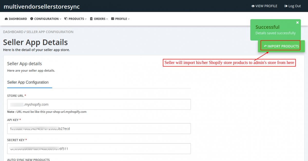 Seller-App-Configuration-Details-Seller-•-Multivendor-MarketPlace-1
