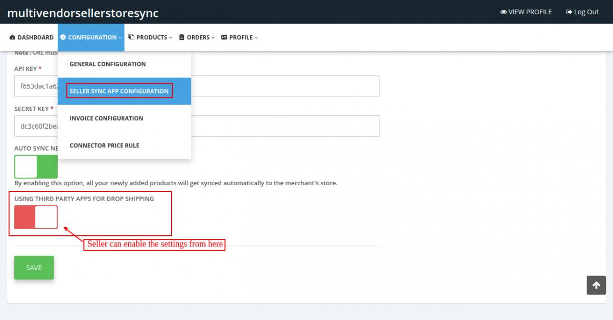 Seller-App-Configuration-Details-Seller-•-Multivendor-MarketPlace-2