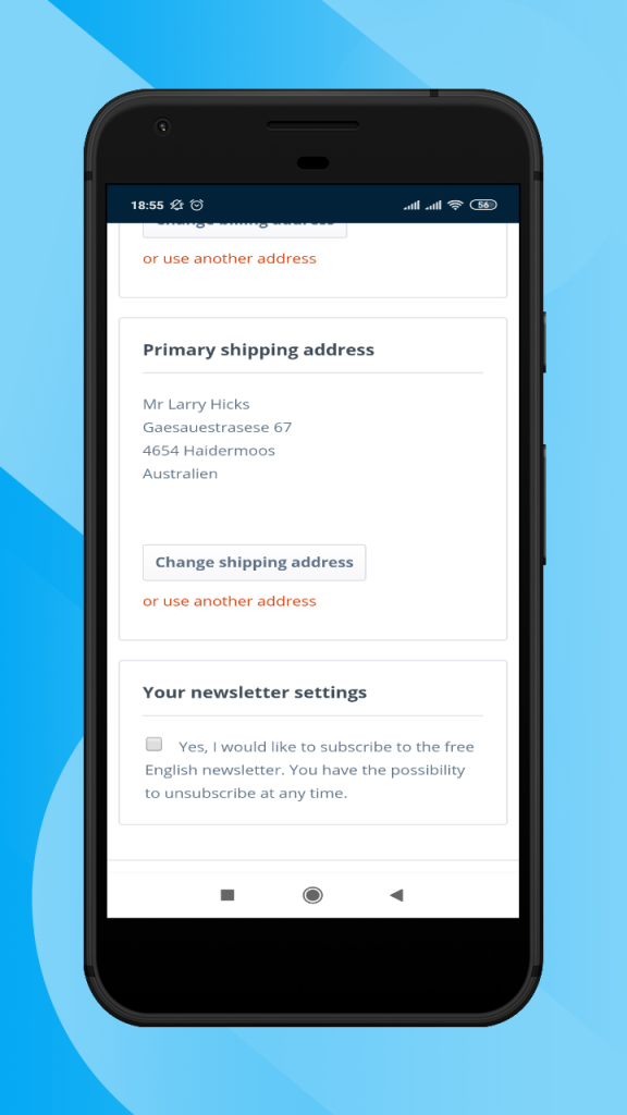 Shopware-hybrid-mobile-app-overview-1-1