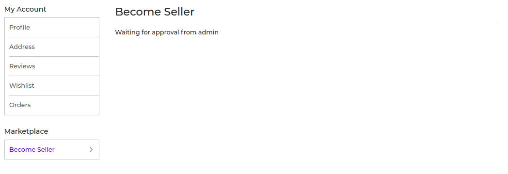 admin-appoval-required-laravel-saas-marketplace