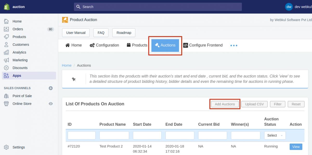 auction-Product-Auction-Shopify-2
