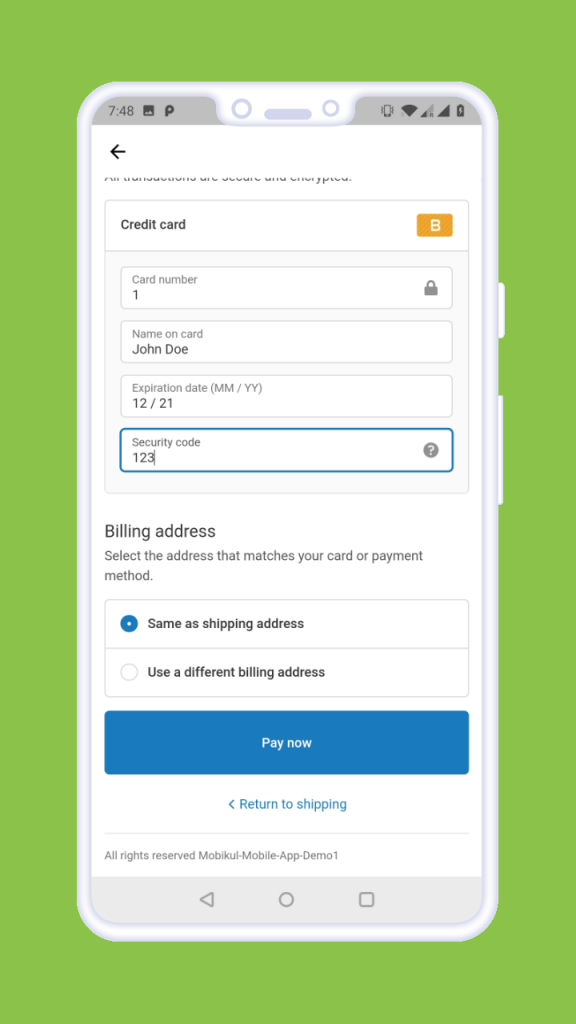 checkout_payment_3