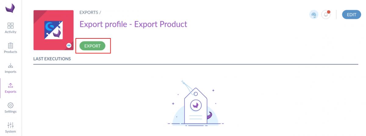 export-noe