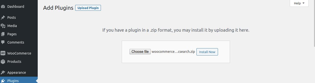installation_zip