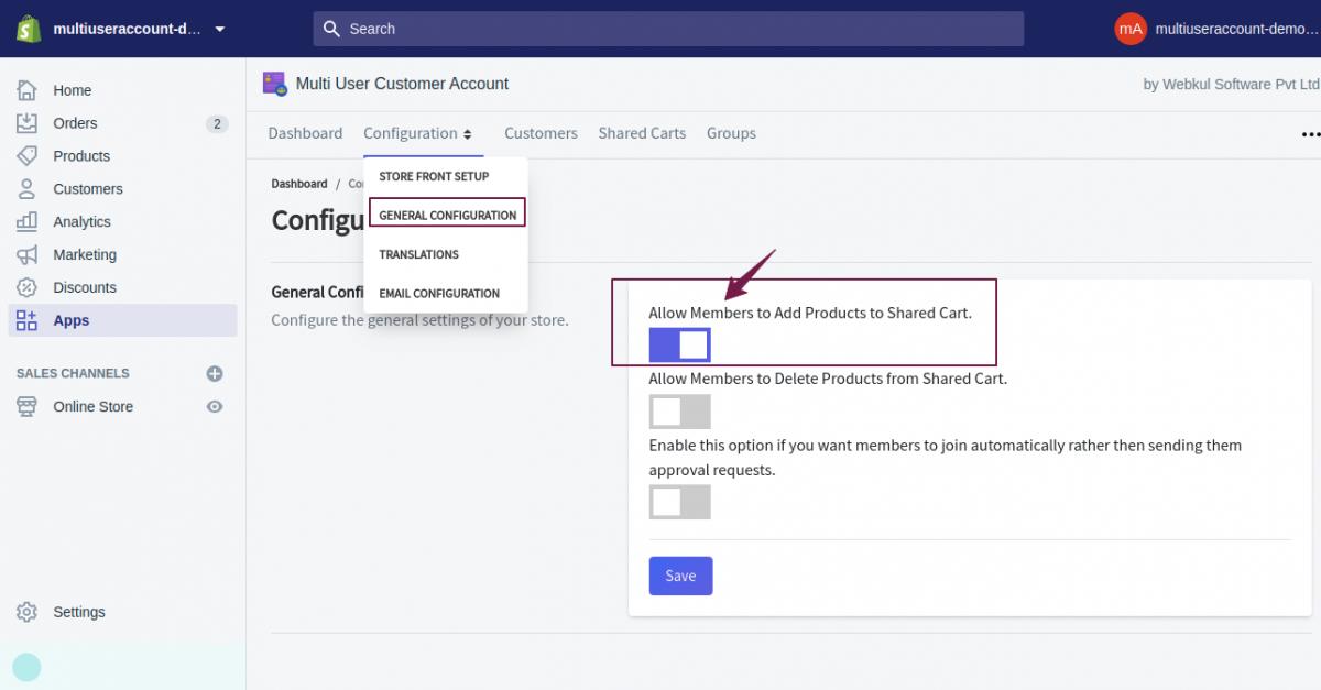 multiuseraccount-demo-Multi-User-Customer-Account-Shopify-1-1
