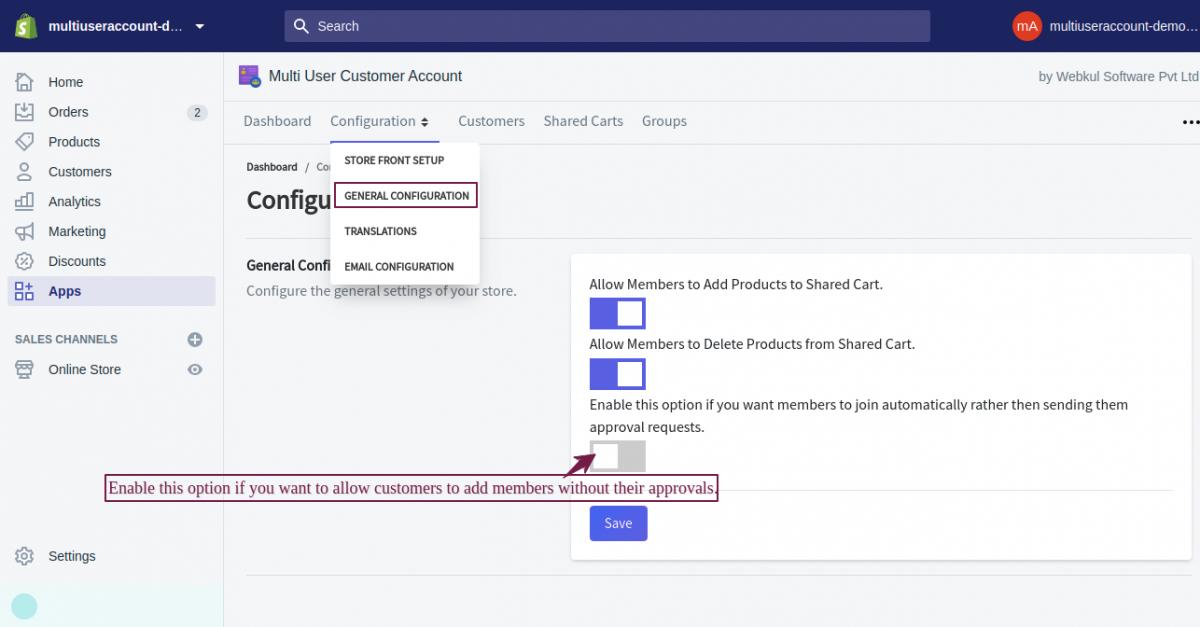 multiuseraccount-demo-Multi-User-Customer-Account-Shopify-1