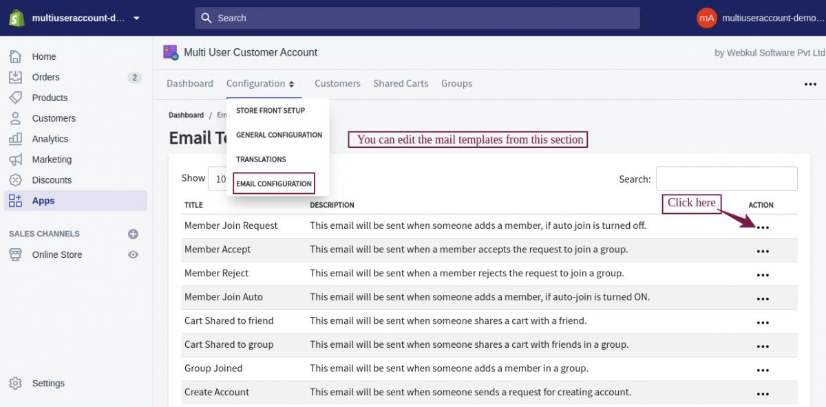 multiuseraccount-demo-Multi-User-Customer-Account-Shopify-5
