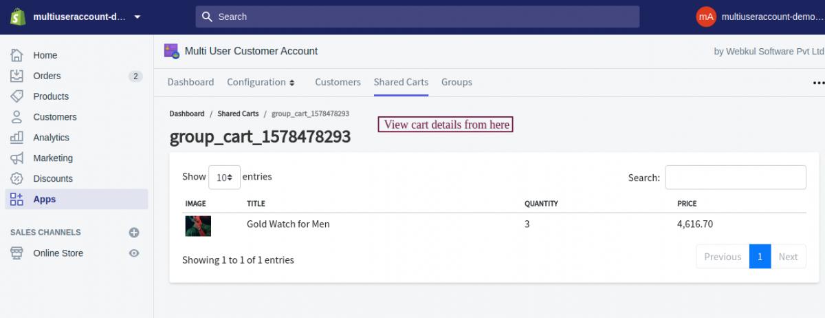 multiuseraccount-demo-Multi-User-Customer-Account-Shopify-7
