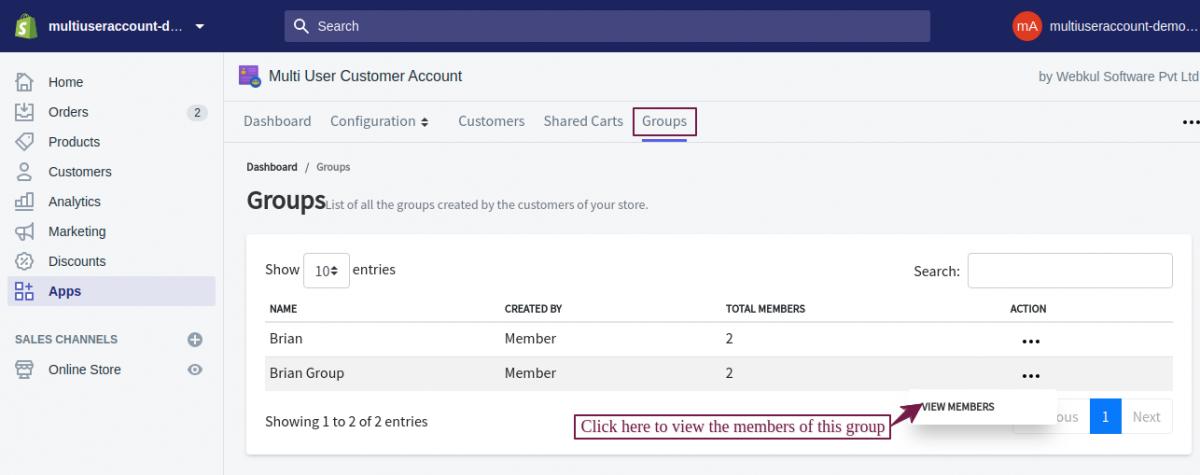 multiuseraccount-demo-Multi-User-Customer-Account-Shopify-8